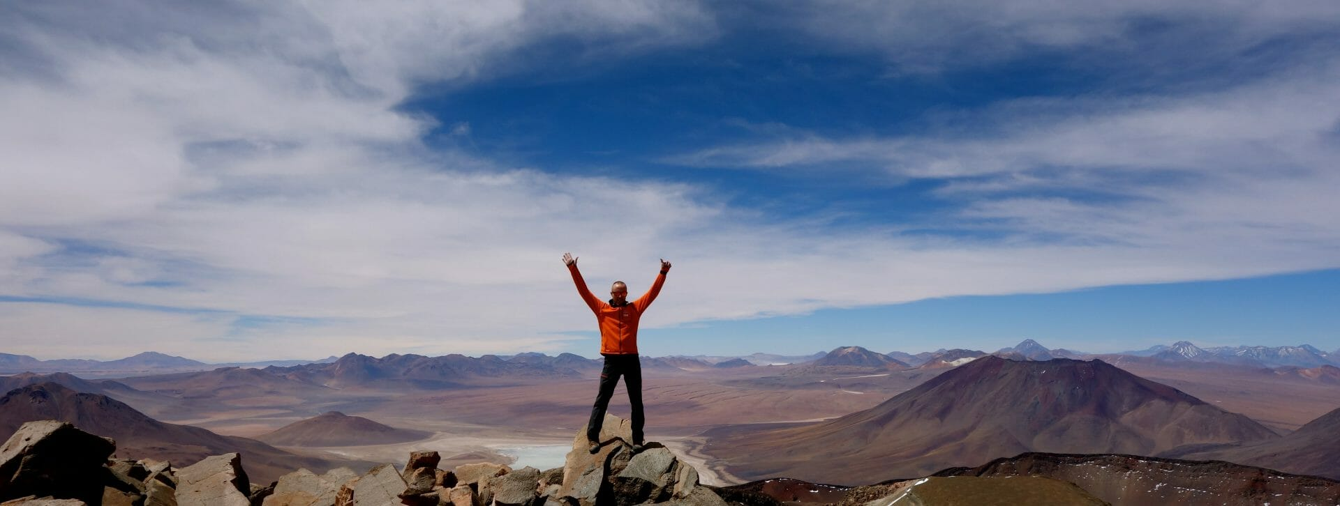 Sairecabor - 6.048 moh
